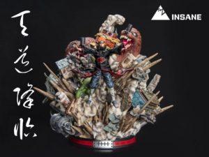 Insane Studio – Pain (1)
