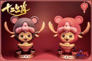 Ttcp Studio – Chopper Mouse (6)